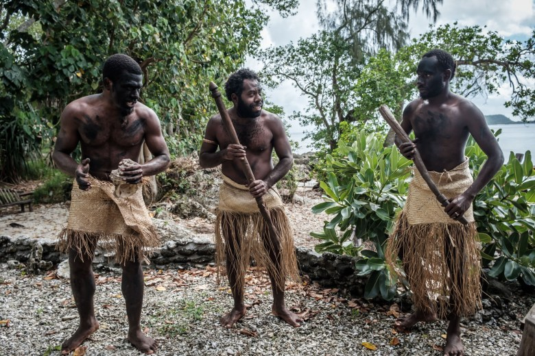 Vanuatu Efate 092