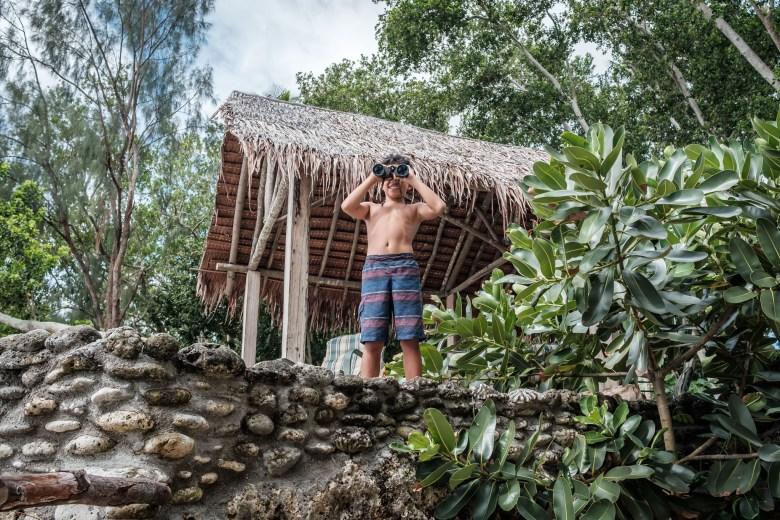 Vanuatu Efate 094