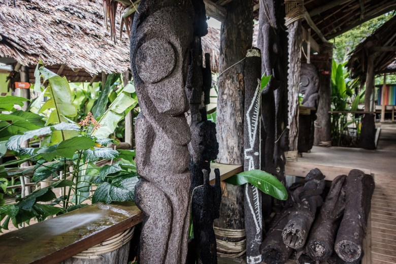 Vanuatu Efate 095