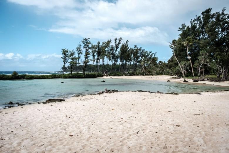 Vanuatu Efate 098