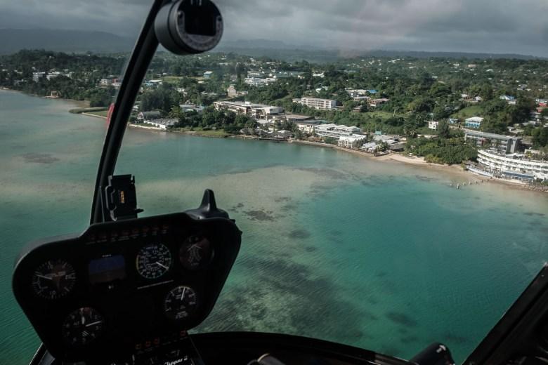 Vanuatu Efate 117