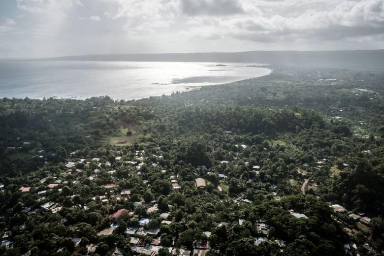 Vanuatu Efate 120