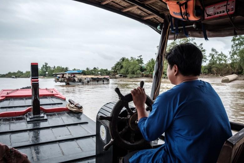 Vietnam Mekong Delta 03