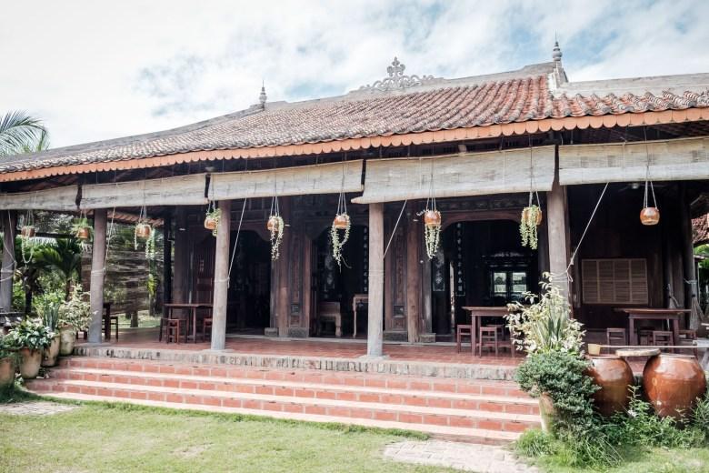 Vietnam Mekong Delta 14