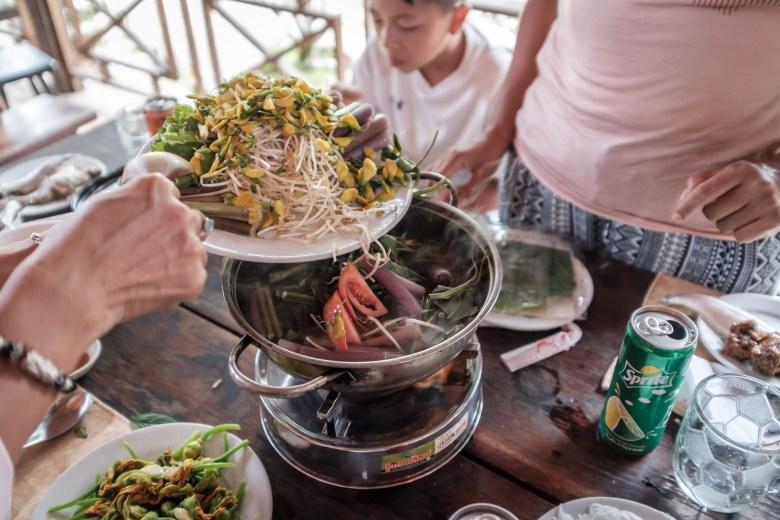 Vietnam Mekong Delta 18