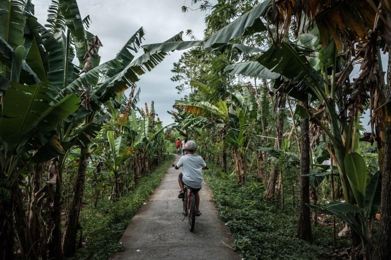 Vietnam Mekong Delta 22