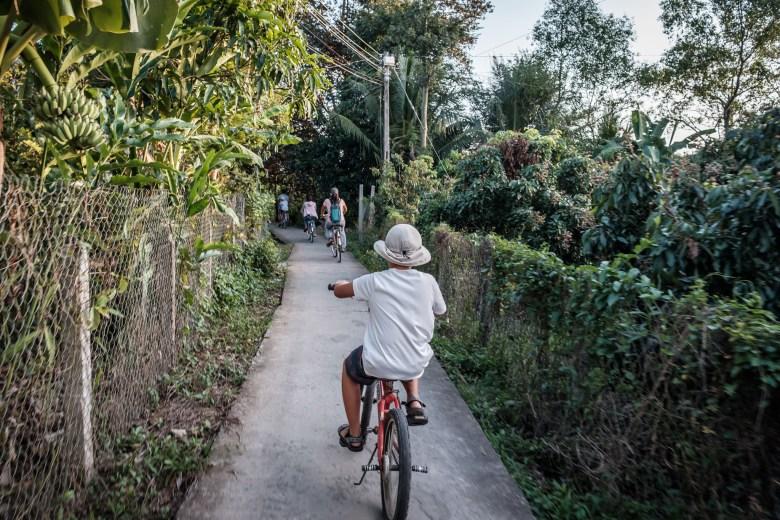 Vietnam Mekong Delta 31