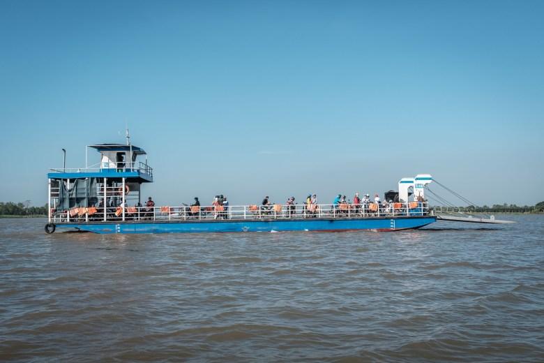 Vietnam Mekong Delta 44