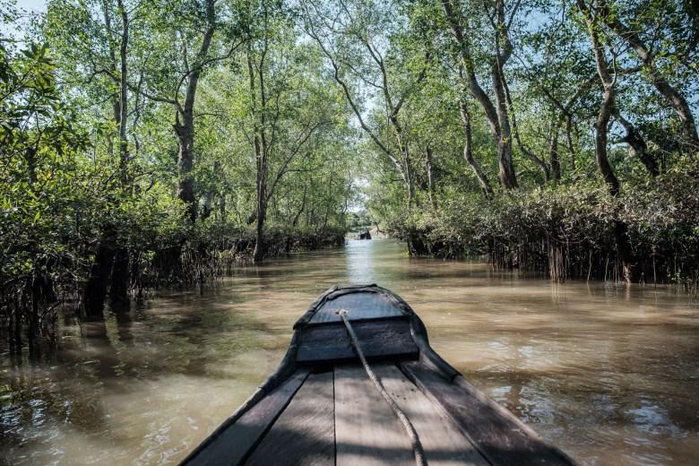 Vietnam Mekong Delta 49