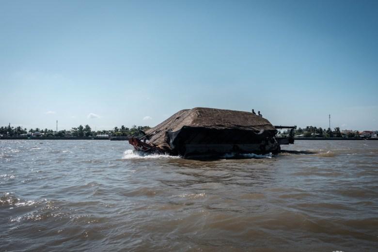 Vietnam Mekong Delta 50