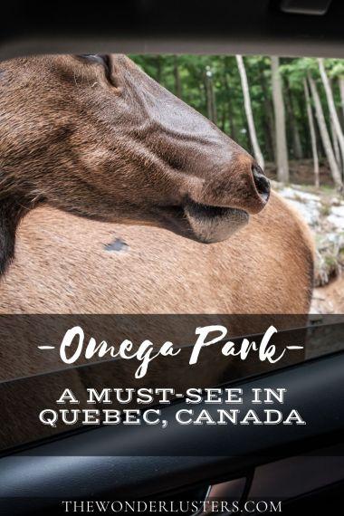 Omega Park