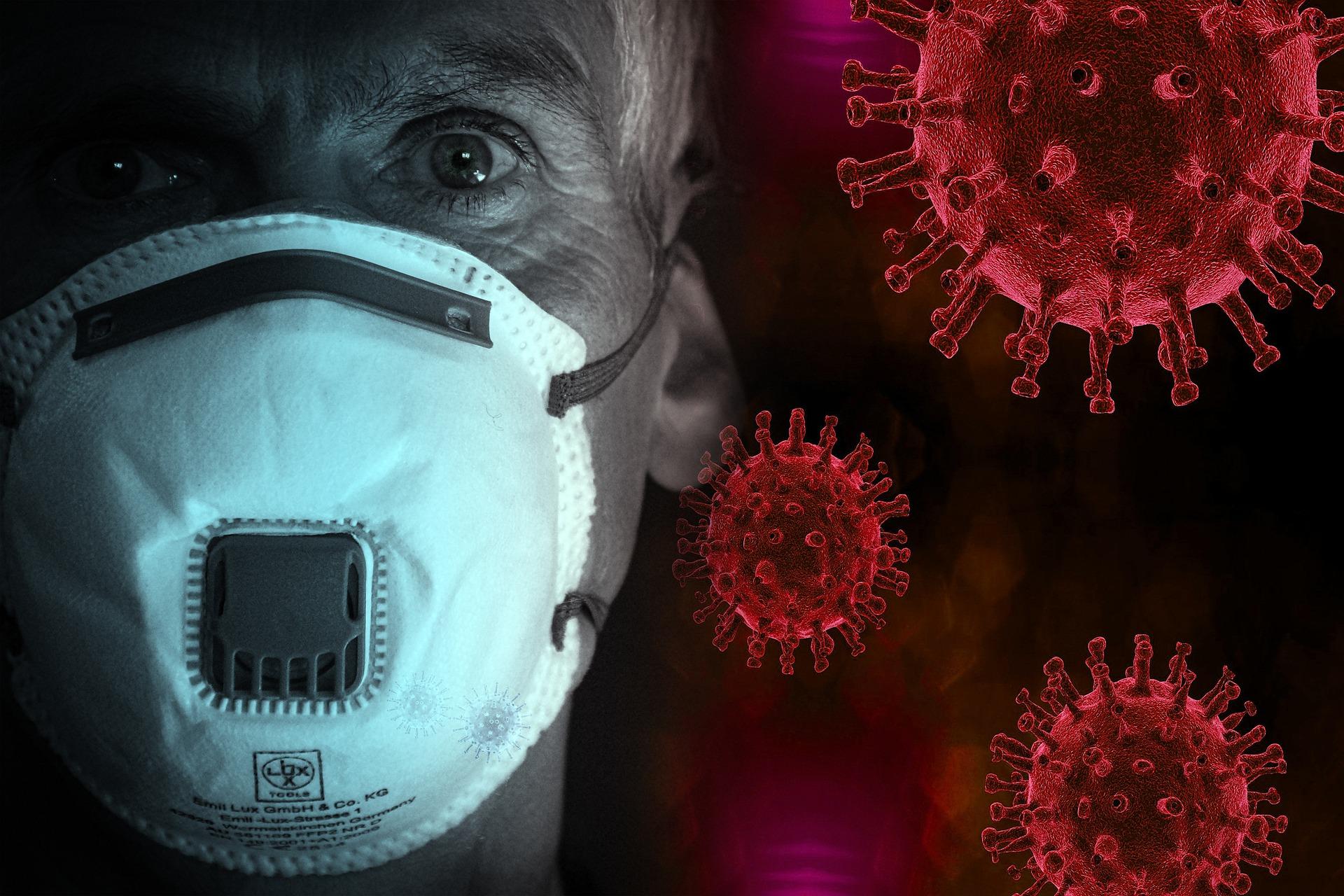 coronavirus-vaccins