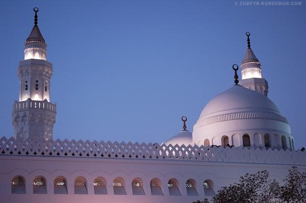 Masjid-al-Qiblatain-600x399.jpg
