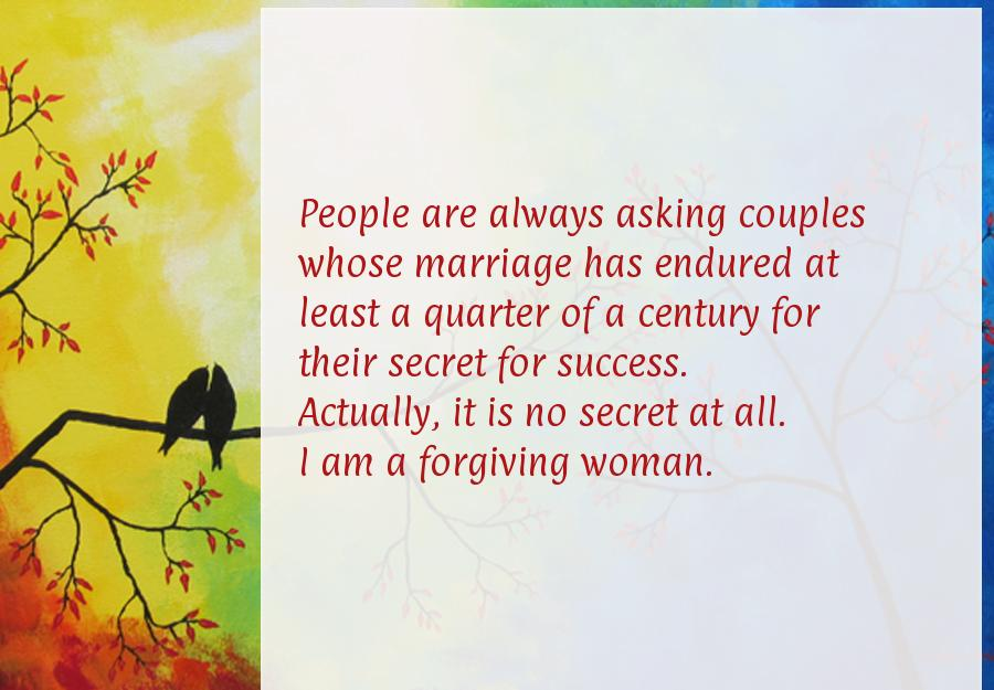 Beautiful Couples Anniversary Quotes