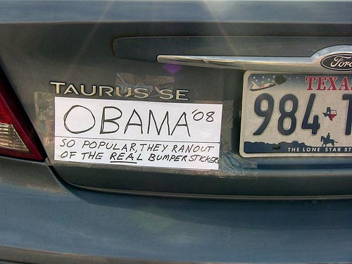 The 36 Best Funny Bumper Stickers Of All Time The Wondrous