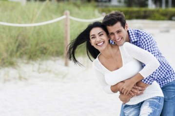 CHECK OUT | 8 Qualities In Men That Women Find Attractive
