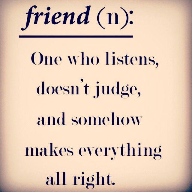 True Definition Love Quotes