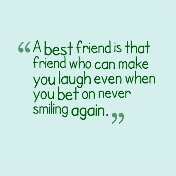 Laughter And Love Quotes And Sayings