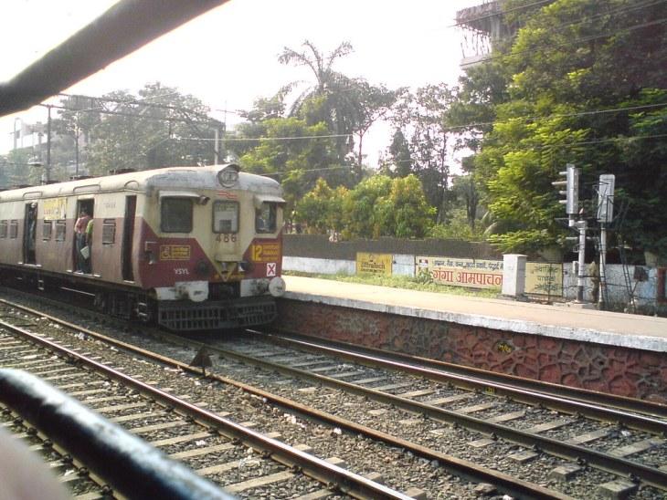 Mumbai Local Trains Resume on june 15