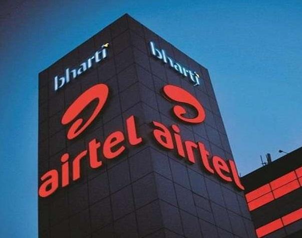 Bharti-Airtel-telecom-industry