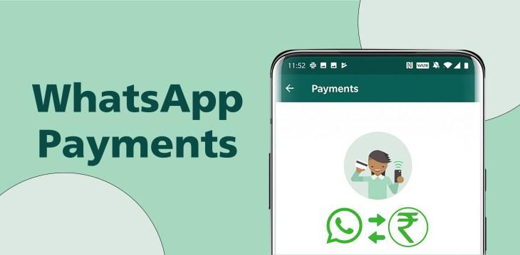 Whatsapp Business catalogue sharing