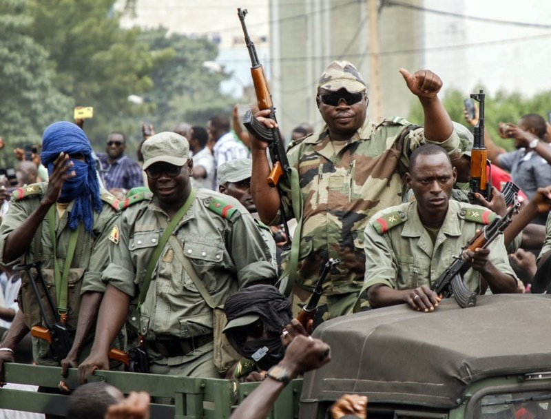 Mali-coup-case-study