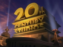 20th centry studios disney