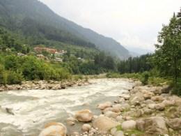 SYL-canal-Punjab-Haryana-water-dispute