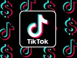 Tik-Tok-US-Ban