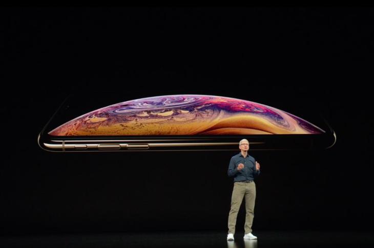 apple-2020-2trillion-mark