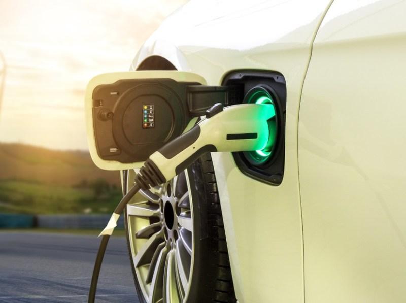 future of electric car india