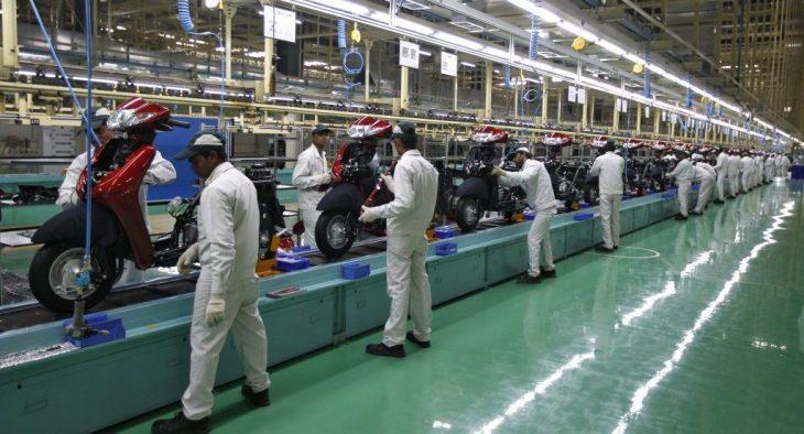 india-unemployment-covid-19