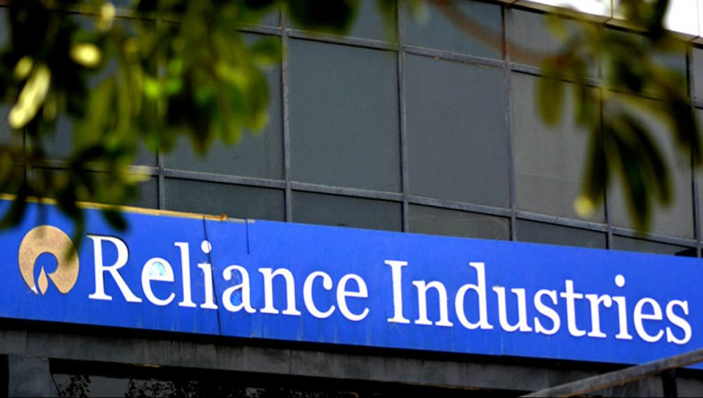 reliance-industries-online-jiomart-netmeds