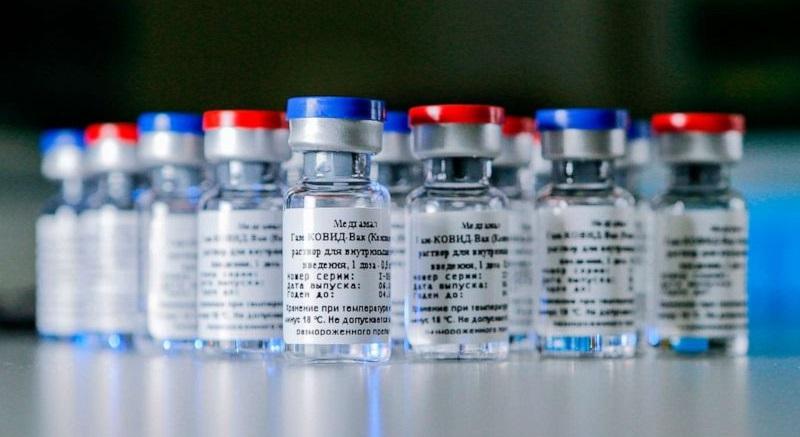 russia-coronavirus-vaccine-work
