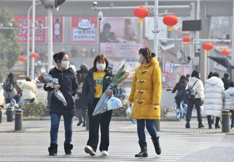 tick-borne-virus-china