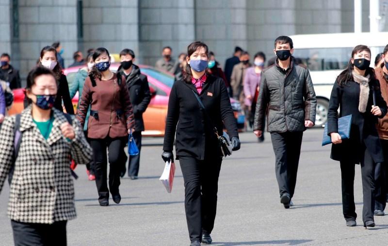 china wuhan coronavirus update
