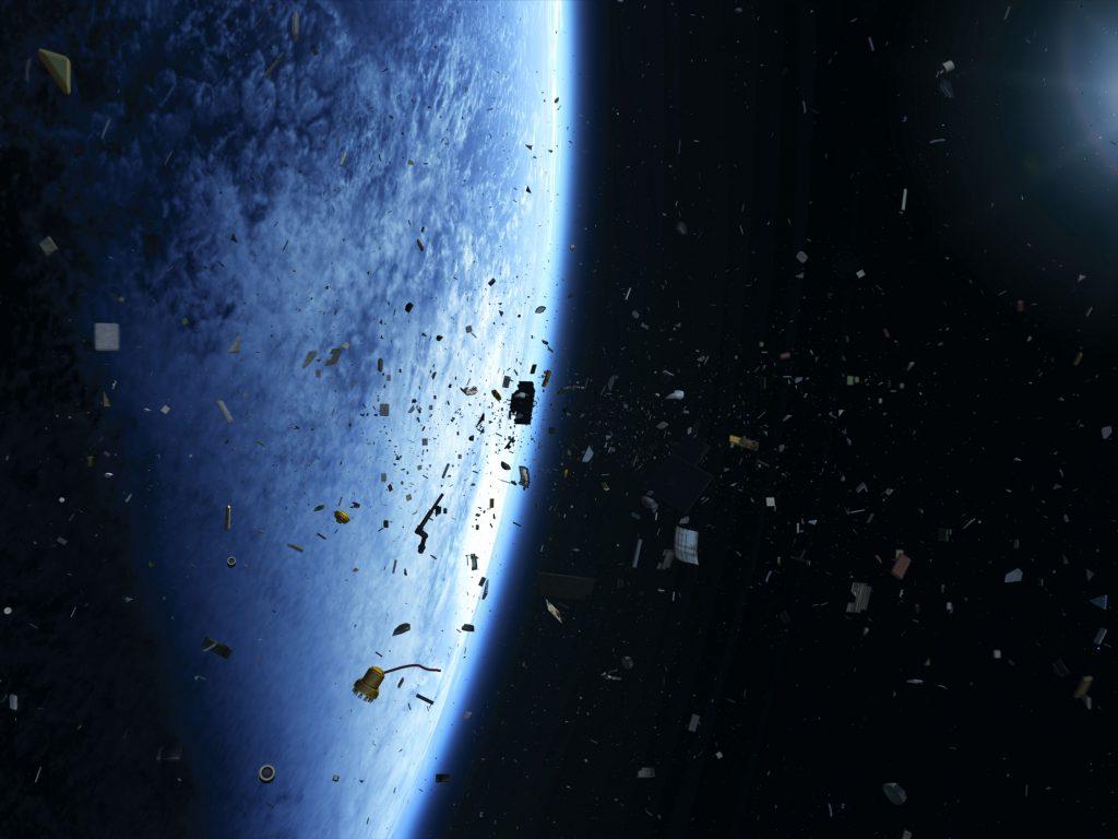 Space_Debris-moon