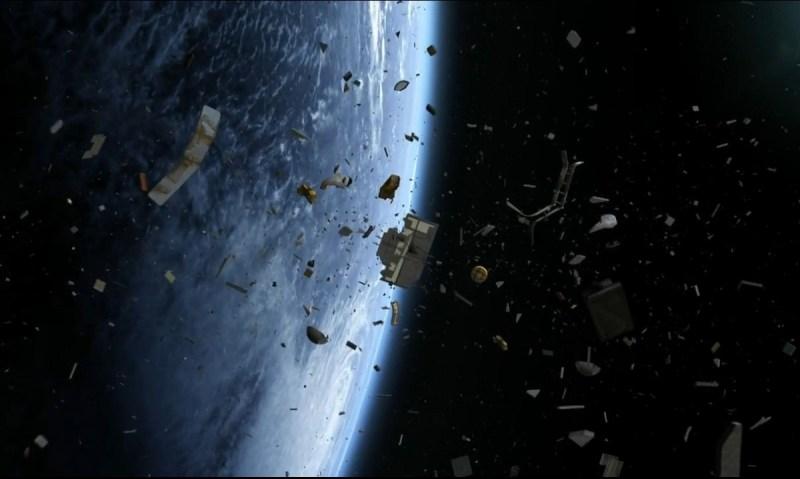 earth minimoon