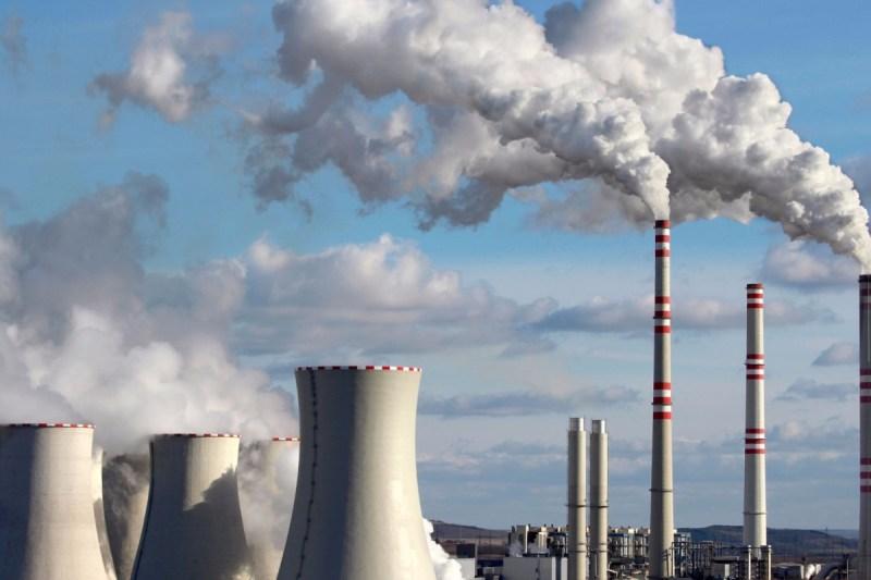 Elon musk carbon capture technology