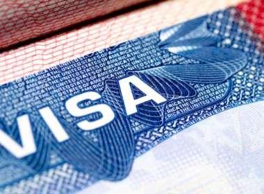 Biden's immigration laws