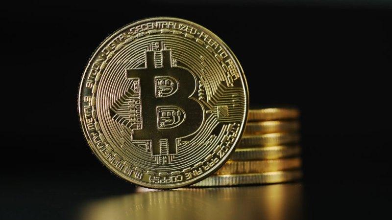 iran bitcoin mining