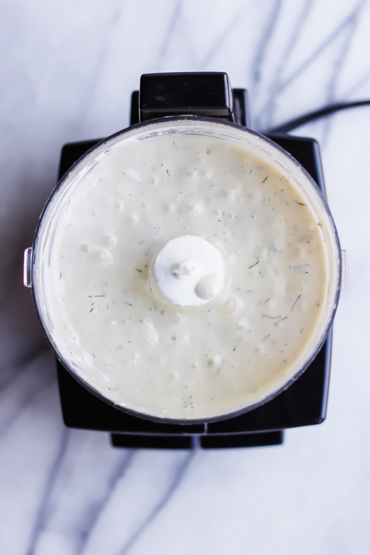 How to Make Homemade Whole30 Tartar Sauce - and easy and delicious tartar sauce that is Whole30 compliant! #whole30 #paleo #tartarsauce #fish