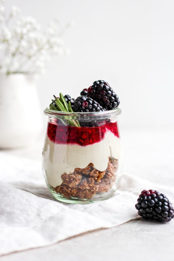 Healthy Easter Dinner Menu Ideas (Whole30 + Paleo)
