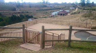 Timber Pool Deck Durban July 2016 4