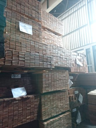 Timber Suppliers Durban 2016 3