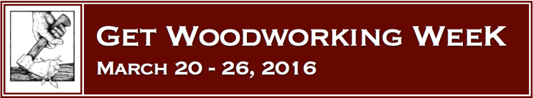 getwoodworkingweek2016