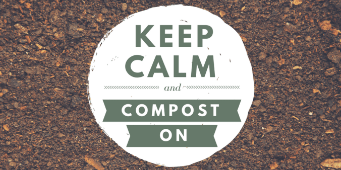copy-of-discover-the-benefits-of-composting-1
