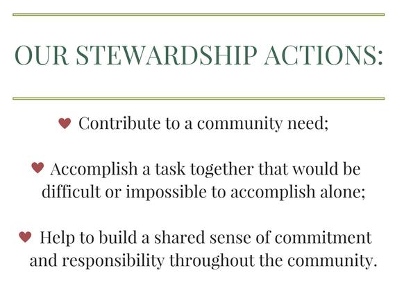 stewardship-actions