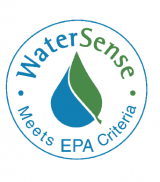 WaterSense label