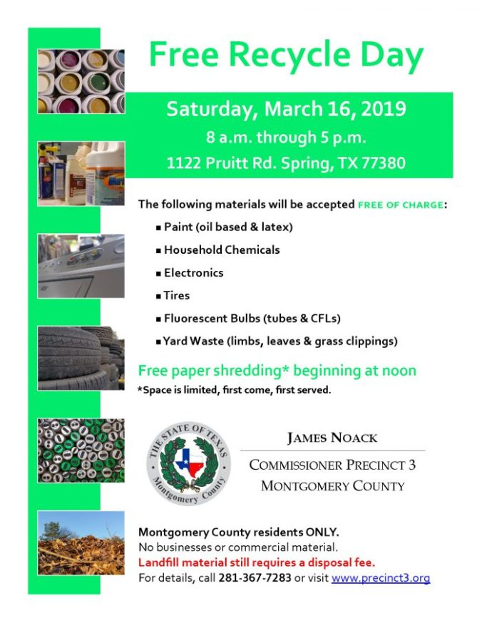 Free-Recycle-Day-03-16-2019-e1550088399373